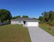 4507 Atwater Dr, North Port image