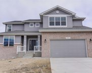 575 Sage Grouse Circle, Castle Rock image