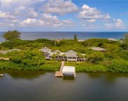 6585 Manasota Key Road, Englewood image