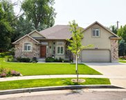 14564 S Stone Fly Cir W, Bluffdale image