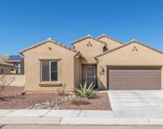 33962 S Garrison, Red Rock image
