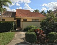 5304 Huntingwood Court Unit 42, Sarasota image