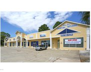 3123 Thomas Drive, Panama City Beach image