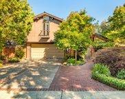 480 Melville Ave, Palo Alto image