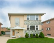 8553 West Winnemac Avenue, Chicago image