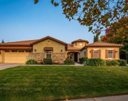 9320  Eagle Springs Place, Roseville image