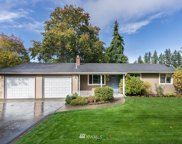 19508 Grannis Road, Bothell image