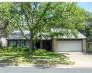 5914 Cannon Mountain Dr, Austin image
