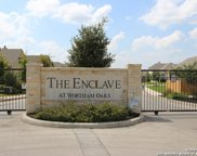 22115 Gypsy View, San Antonio image