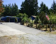 18611 92nd Dr NW, Stanwood image