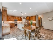 1320 Rose Place, Roseville image