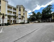 601 Hillside Dr. N Unit 2942, North Myrtle Beach image