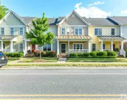 50406 Governors Drive, Chapel Hill image
