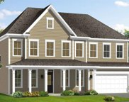 30 Summit Pointe, Youngsville image