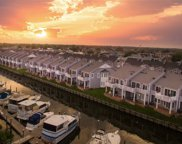37 Ocean Watch Ct, Freeport image