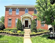 40538 SPOTTED OWL DRIVE, Leesburg image