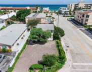 4200 N Ocean Dr, Lauderdale By The Sea image