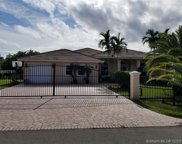 12252 Nw 25th St, Plantation image