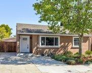 819 Cedar Ave, Sunnyvale image