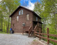 1476 Cupid Way, Sevierville image