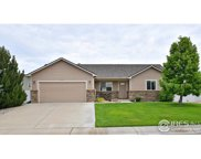3750 Mount Ouray St, Wellington image