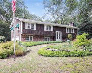 33 Country DR, Charlestown image