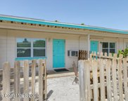 490 S Orlando Avenue Unit #9, Cocoa Beach image