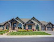 901 E Fence Post Rd N, Kaysville image