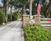 10530 COUNTY RD 13  N, St Augustine image