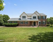 901 LADY ANNE COURT, Mount Airy image