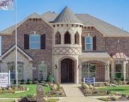 1705 Stags Leap Trail, Kennedale image