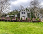 1016 & 1014 Gray Wolf Drive, Sevierville image