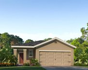 9380 SW Ligorio Way, Port Saint Lucie image