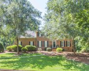 209 Brittany Park, Anderson image