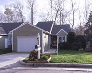 205 Chimney Rise Drive, Cary image