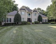 9530 Thoroughbred Way, Brentwood image
