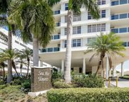 3725 S Ocean Dr Unit #419, Hollywood image