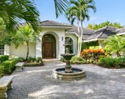 7675 Steeplechase Drive, Palm Beach Gardens image
