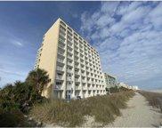1207 S Ocean Blvd. S Unit 20407, Myrtle Beach image