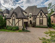 2228  Founders Circle, Charlotte image