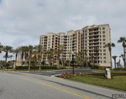 7 Avenue De La Mer Unit 702, Palm Coast image