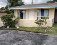 1271 Nw 30th Ave, Fort Lauderdale image