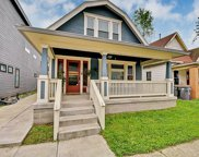 1249 Ringgold  Avenue, Indianapolis image