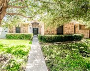 16714 Cleary Circle, Dallas image