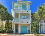 18 Blue Dolphin Loop, Inlet Beach image