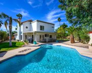 15213 N 51st Way, Scottsdale image