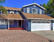 3810 Helix St., Spring Valley image