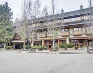 4220 Gateway Drive Unit 107, Whistler image