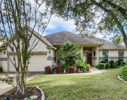 310 Abbey Dr, Dripping Springs image