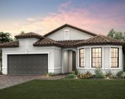 7582 Blackberry DR, Naples image